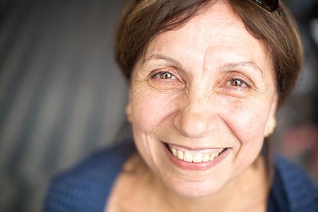 Susanna Mkrtchyan.jpg