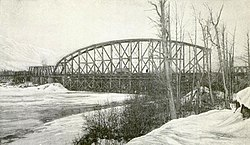 Susitna rail bridge 1920.jpeg