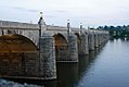 Susquehanna River - Market Street Bridge.jpg