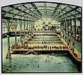 Sutro Baths, 1896 (3433219337).jpg