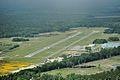 Suwannee County Airport - 24J.jpg