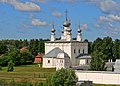 Suzdal ChurchStsPeter&Paul 192 6072.jpg