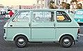 Suzuki Carry Van 403.JPG