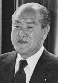 Suzuki Zenko small