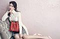 Suzy - Bean Pole accessory catalogue 2015 Spring-Summer 03.jpg