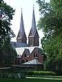 Sv Franciska baznīca Rīgā.jpg