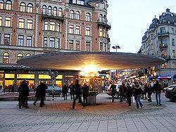 Stureplan Wikipedia