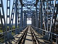 Sventes tilts 6.JPG