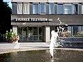 Sveriges Television, 3.jpg