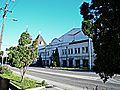 Svetosavski dom - panoramio.jpg