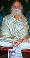 Swami Ken.jpg