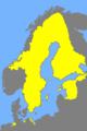 Swedish territories in 1658.png