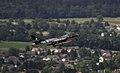 Swiss HB-RVU J-4086.jpg