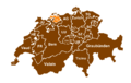 Swiss cantons brown-bl.png