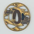 Sword Guard (Tsuba) MET 14.60.21 001feb2014.jpg