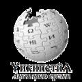 Sybyrwiki.png