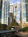 Sydney Monorail 3.jpg