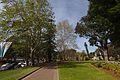 Sydney NSW 2000, Australia - panoramio (258).jpg