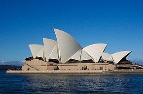 Sydney Opera House Sails.jpg