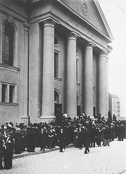 Synagoge Levetzowstraße.jpg
