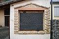 Synagoge Nieder-Olm Erinnerungstafel 03.jpg