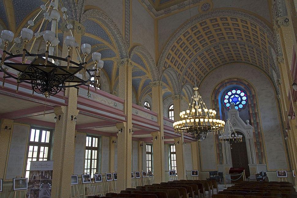 Synagogue 3366
