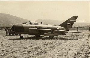 Syrian Mig-17.jpg