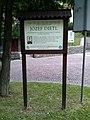 Szczawnica - tablica informacyjna o Józefie Dietlu.jpg