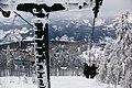Szczyrk.Wyciąg krzesełkowy na Skrzyczne. - panoramio (1).jpg