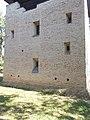 Szigeterdő tower house west, 2018 Dombóvár.jpg