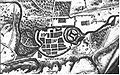 Szkic Bydgoszczy Dahlberga 1657.jpg