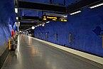 T-Centralen Metro station in Stockholm.jpg