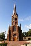 t.t rk kerk nederwetten (2)