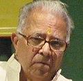 T. N. Krishnan FTII Pune 2010 (cropped).jpg