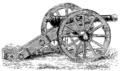 T3- d397 - Fig. 280. — Canon suédois et son affût.png