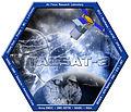 TACSAT3 logo 080818-F-6905B-192.jpg