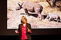 """TEDx Ecole Polytechnique sur le thème """"Hors de contrôle"""" (32147468421).jpg"""