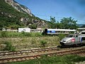 TGV SUD EST (28803558800).jpg