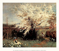 THE CHERRY PLUM TREE.jpg