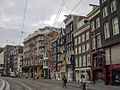 THE LEANING BUILDINGS-AMSTERDAM-Dr. Murali Mohan Gurram (3).jpg