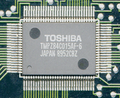 TMPZ84C015AF.png