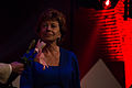 TNW Con EU15 - Neelie Kroes - 11.jpg