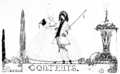 TOC illustration from Fairy tales of Charles Perrault (Clarke, 1922).png