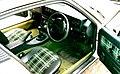 TR7 Sprint interior.JPG