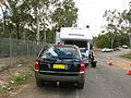 TRF 395 ^ Winnebago - Flickr - Highway Patrol Images.jpg