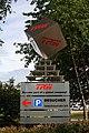 TRW Automotive Radolfzell Sign.jpg