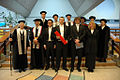 TU Delft PhD Defense committee.jpg