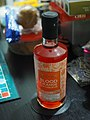 TW Kempton Blood Orange Gin Liqueur.jpg