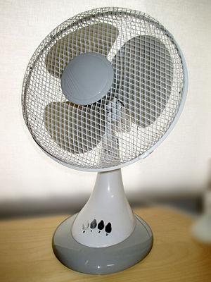 Table fan FT-1201 II 30 cm 9186.jpg
