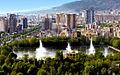 Tabriz Urbanization.jpg